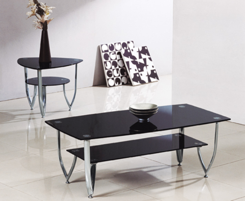 Giomani 150L coffee table