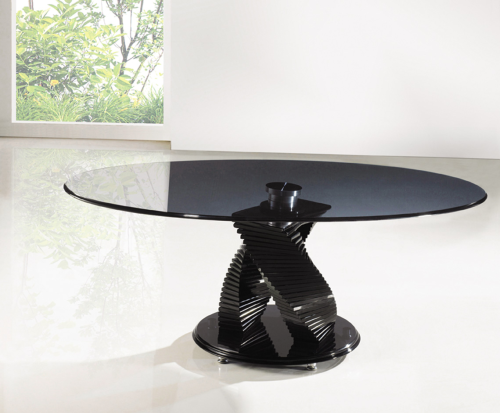 Giomani 131L coffee table