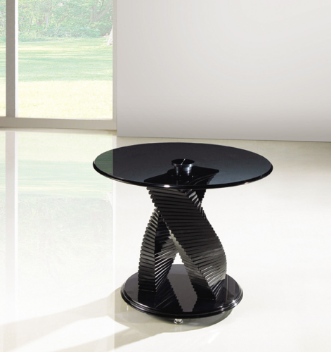 Giomani 131S side table