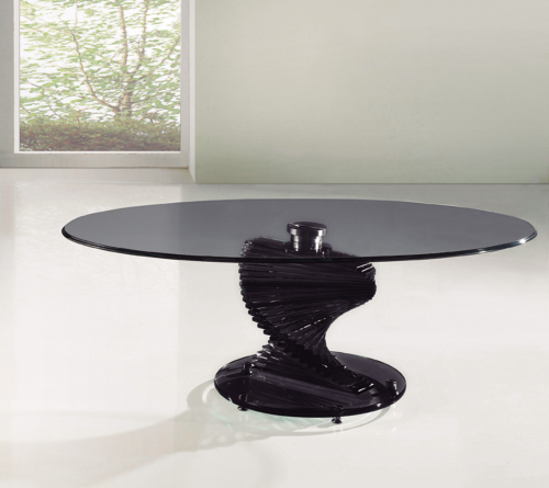 Giomani 133L coffee table
