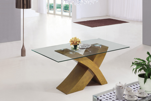Giomani x coffee table