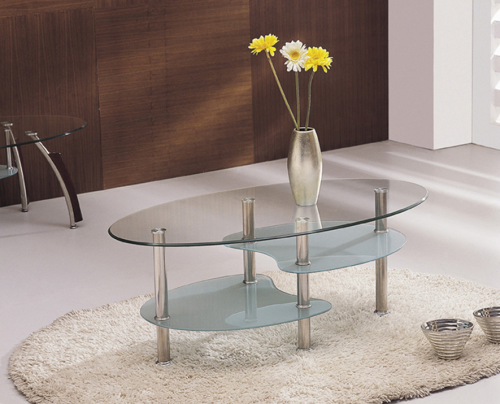 Giomani A44 coffee table