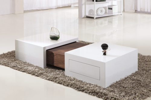 Giomani 211 coffee table
