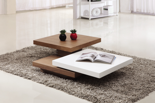 Giomani 212 coffee table