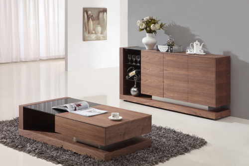 Giomani 213 coffee table