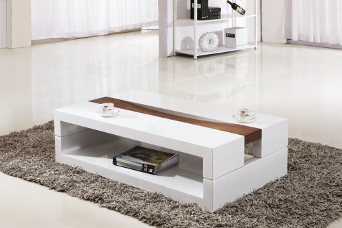 Giomani 217 bellini coffee table
