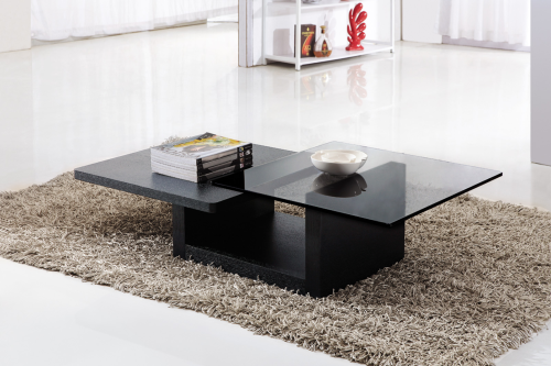 Giomani 218 cisco coffee table
