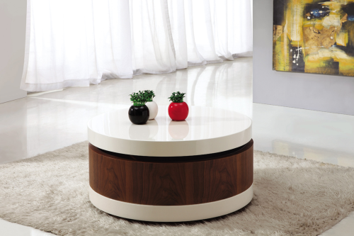 Giomani 219 rolo coffee table