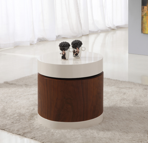 Giomani 220 rolo side table