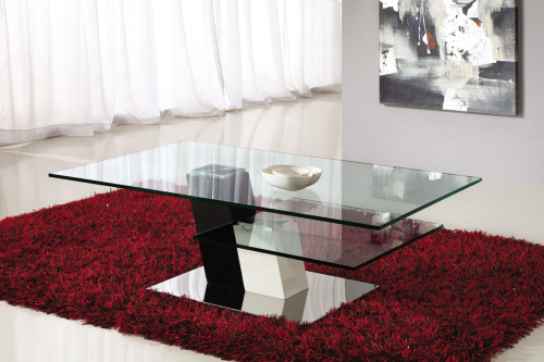 Giomani 224 coffee table