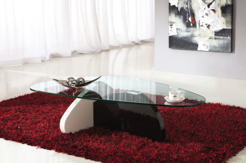 Giomani 220 coffee table