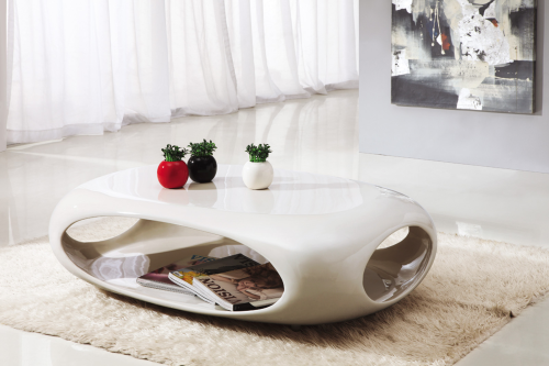 Giomani 226L coffee table