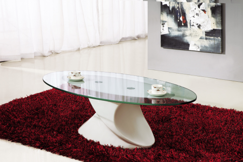 Giomani 229 coffee table