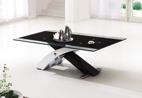 Giomani 230 coffee table