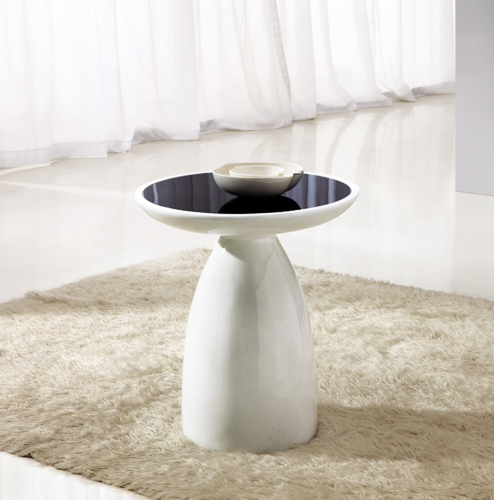231S Aura Side Table