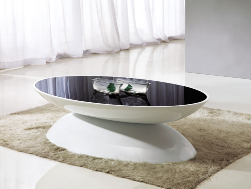 Giomani 231L coffee table