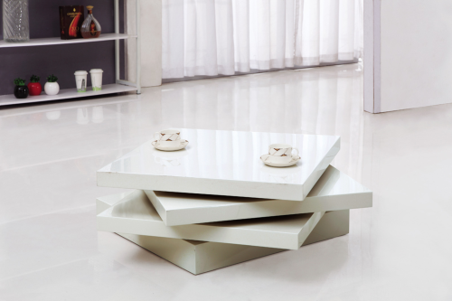 Giomani 232 coffee table