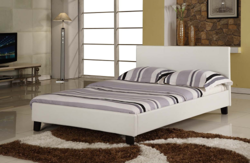 Venice harmony collection  (kingsize)