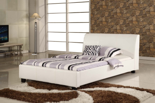Valecia harmony collection  (kingsize)