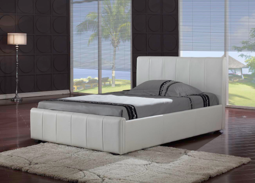 Pisa harmony collection (kingsize)