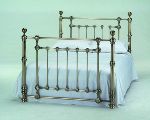 Victoria harmony collection (kingsize)