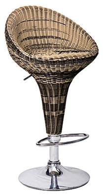 Awe Inspiring Fiji Bar Stool Gmtry Best Dining Table And Chair Ideas Images Gmtryco