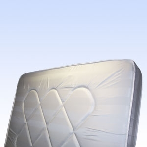 "Regal ortho 4ft 6"" double  mattress"