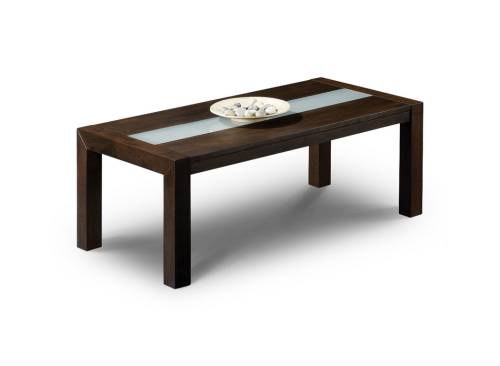Santiago Coffee Table